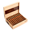 Aging Room Core by Rafael Nodal Habano Mezzo Cigars - 6 x 54 (Box of 20)