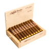 Aging Room Pura Cepa Grande Cigars - 6.5 x 56 (Box of 20)