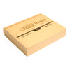 Aging Room Quattro by Rafael Nodal Original Espressivo Cigars - 5 x 50 (Box of 20)