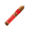 Aging Room Solera Festivo Corojo Cigars - 4.75 x 52 (Box of 21)