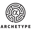 Archetype Strange Passage Short Robusto Cigars - 4 x 50 (Box of 20)