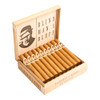 Blind Man's Bluff by Caldwell Cigar Co. Connecticut Corona Cigars - 5.75 x 44 (Box of 20)