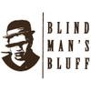 Blind Man's Bluff by Caldwell Cigar Co. Toro Maduro Cigars - 6 x 52 (Box of 20)