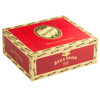 Brick House Churchill Cigars - 7.25 x 50 (Box of 25)
