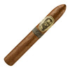 Caldwell Limited Edition The Last Tsar Cigars - 7 x 52 (Box of 10)