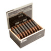 Camacho Coyolar Perfecto #1 Cigars - 4.25 x 50 (Box of 25)