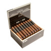 Camacho Coyolar Titan Cigars - 6 x 60 (Box of 25)