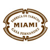 Casa Fernandez Miami Reserva #54 Toro Cigars - 6 x 54 (Box of 20)