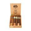 Cigar Samplers La Cosa Nica Seleccion Cigars (Box of 6)