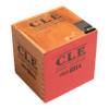 CLE Chaparros Corojo Cigars - 4 x 60 (Box of 25)