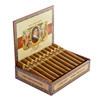 Cuban Aristocrat Connecticut Torpedo Cigars - 6 x 52 (Box of 20)
