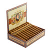 Cuban Aristocrat Habano Double Toro Cigars - 6.25 x 54 (Box of 20)