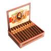 Cuban Aristocrat Toro Maduro Cigars - 6 x 50 (Box of 20)