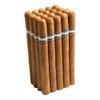 Cuban Rounds Churchill Cigars - 7 x 48 (Bundle of 20)