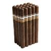 Cuban Rounds Churchill Maduro Cigars - 7 x 48 (Bundle of 20)