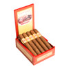 Curivari Achilles La Lliada No. 5 Cigars - 4.88 x 50 (Box of 10)