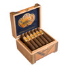 Diamond Crown Maximus Double Robusto No. 6 Cigars - 5 x 56 (Box of 20)