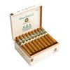 Don Diego Grande Cigars - 6 x 52 (Box of 25)
