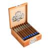 Don Pepin Garcia Blue Delicias Cigars - 7 x 50 (Box of 24)