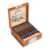Don Pepin Garcia Blue Exquisitos Cigars - 5.62 x 46 (Box of 24)