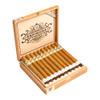 Espinosa Crema No. 1 Churchill Cigars - 7 x 48 (Box of 20)