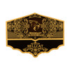 Esteban Carreras Chupacabra Hellcat Hellcatito Cigars - 4.5 x 44 (Box of 40)