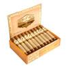 Esteban Carreras Mr. Brownstone Habano Sesenta Cigars - 6 x 60 (Box of 20)