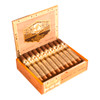 Esteban Carreras Mr. Brownstone Habano Toro Cigars - 6 x 52 (Box of 20)
