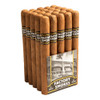 Factory Smokes by Drew Estate Churchill Shade Cigars - 7 x 50 (Bundle of 20)
