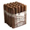 Factory Smokes by Drew Estate Robusto Maduro Cigars - 5 x 54 (Bundle of 20)
