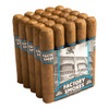 Factory Smokes by Drew Estate Robusto Sun Grown Cigars - 5 x 54 (Bundle of 20)