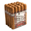 Factory Smokes by Drew Estate Robusto Sweets Cigars - 5 x 54 (Bundle of 20)