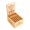 Four Kicks Piramides Cigars - 5 x 50 (Box of 24)