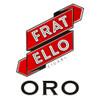 Fratello Oro Robusto Cigars - 5.5 x 47 (Box of 20)