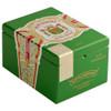 Gran Habano #1 Connecticut Churchill Cigars - 7 x 48 (Box of 20)