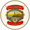 Gran Habano Gran Reserva #5 Czar 2010 Cigars - 6 x 66 (Box of 20)
