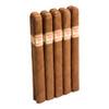 Herrera Esteli Boxed Pressed Toro Cigars - 6.5 x 44 (Bundle of 10)