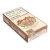Isla del Sol Robusto Maduro Cigars - 5 x 52 (Box of 10)