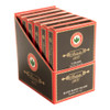 Joya de Nicaragua Antano Machito Cigars - 4.75 x 42 (6 Packs of 5)