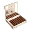Joya Silver Ultra Cigars - 6.25 x 46 (Box of 20)