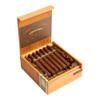 Kristoff Ligero Criollo Torpedo Cigars - 6.25 x 52 (Box of 20)