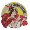 La Gloria Cubana Esteli Toro Cigars - 5.5 x 54 (Box of 25)