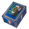 CAO Italia Ciao Cigars - 5 x 56 (Box of 20)