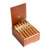 Macanudo Heritage Reserve Toro Cigars - 6 x 54 (Box of 18)