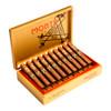 Monte by Montecristo AJ Fernandez Square Toro Cigars - 6 x 55 (Box of 20)