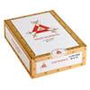 Montecristo White Series Churchill Cigars - 7 x 54 (Box of 10)
