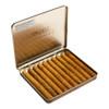 Nub Nuance Single Roast Tins Cigars - 4 x 30 (5 Tins of 10)
