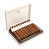 Partagas Legend Toro Leyenda Cigars - 6.25 x 54 (Box of 20)