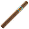 Rosa Cuba Governors Cigars - 6.12 x 50 (Bundle of 20)