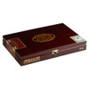 PDR A. Flores 1975 Serie Privada Capa Habano SP54 Cigars - 6 x 54 (Box of 24)